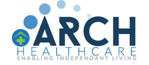 Arch Healthcare Ltd
